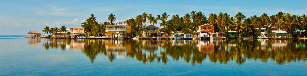 Key West Florida Property Management
