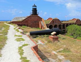 Museum and Historic Tours Key West Florida