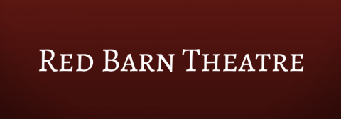 Red Barn Theatre Presents Camping With Henry And Tom Key