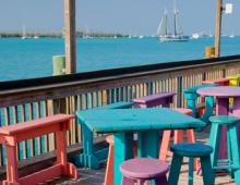 Concierge Services Key West Florida