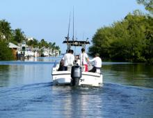 Fishing Trips Key West Florida