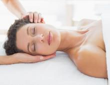 Spa Services Key West Florida