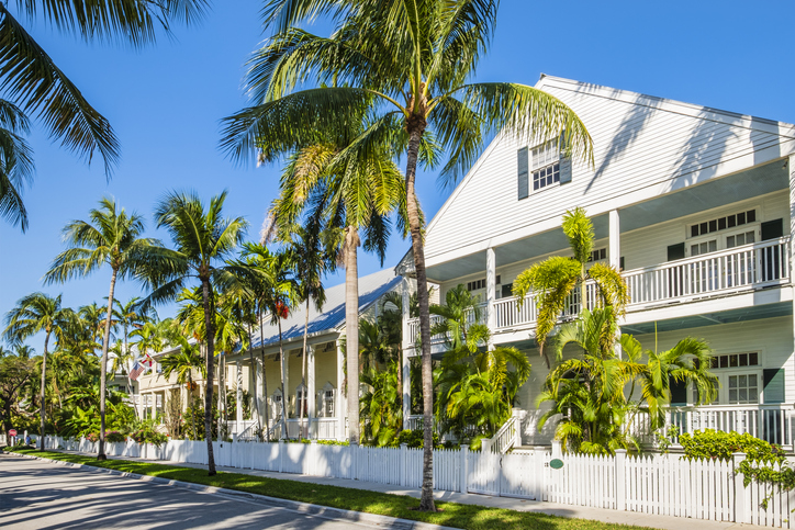 Historic Key West Celebrations Conch Republic Independence